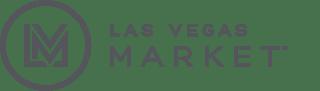 vegas market logo.png