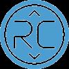 REVCASCADE – Dropshipping Made Easy.