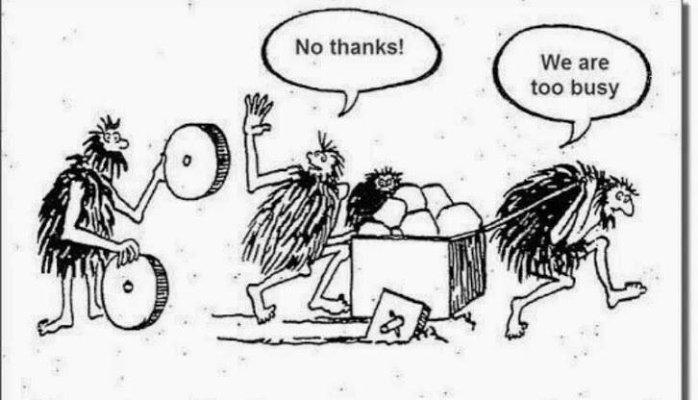 Too Busy Cartoon.jpg