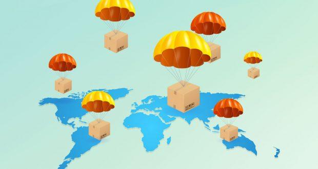 dropship parachutes.jpg