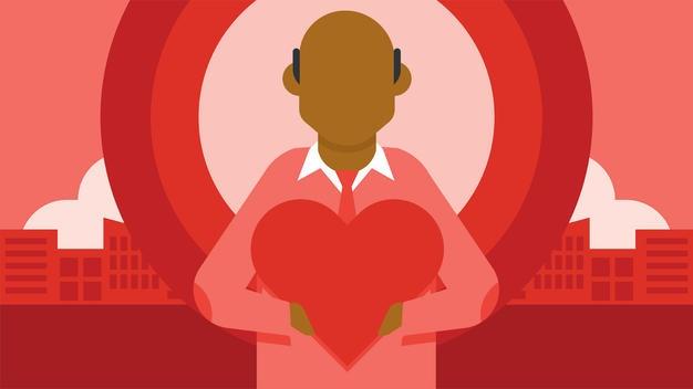key to customer heart.jpg