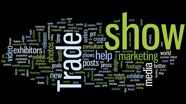tradeshow pic.jpg